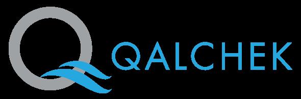 Qalchek