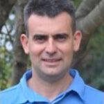 David Loizou